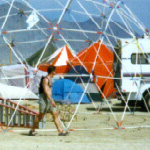 Burning Man '98 pictures